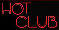 The Hot Club