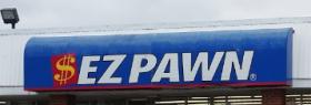EZPAWN - Indianapolis