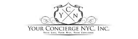 Your Concierge NYC
