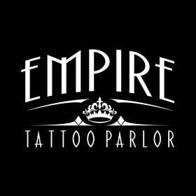 Empire Tattoo Parlor