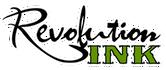 Revolution Ink Studio