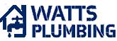 Watts Plumbing, home water filtration system La Vergne TN