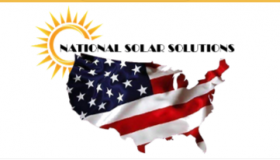 National Solar Solutions