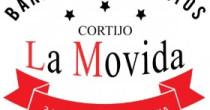 La Movida Nightclub