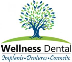 Wellness Dental & Implant Centers