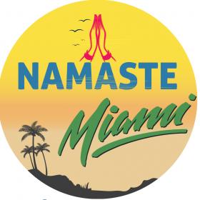 Namaste Miami