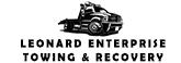 Leonard Enterprise Towing, car lockout service Lafayette LA   Roadside Assistance Lafayette LA