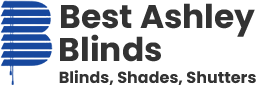 Best Ashley Blinds LLC