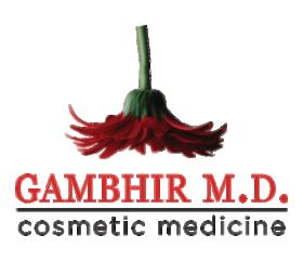 Gambhir Cosmetic Medicine
