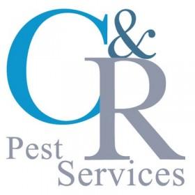 C&R Pest Services