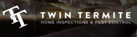 Twin Termite - Sacramento