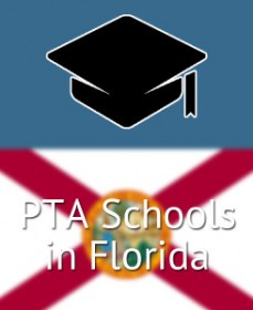 Florida PTA Programs