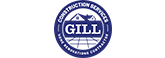 Gill Construction Solutions, kitchen remodeling contractors Copperas Cove TX