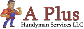 A Plus Handyman Services, roof installation services Camp Hill PA