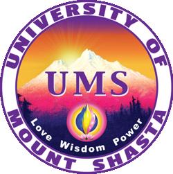 University of mount shasta