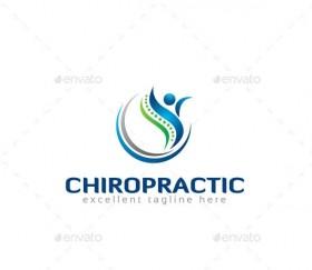 Chiropractors Longview TX