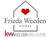 Frieda Weeden Realtor, sell my house fast Arlington TN