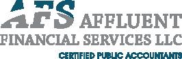 Affluent Financial Services LLC
