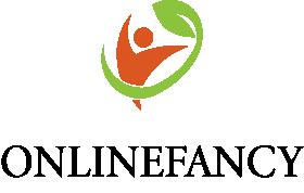 OnlineFancy