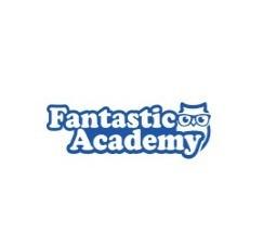 Fantastic Academy-Online Education