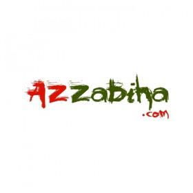 Az Zabiha-Meat And Grocery