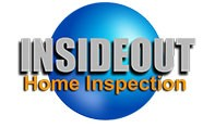 InsideOut Home Inspection, certified home inspector Elk Grove CA