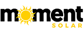 Moment Solar, residential solar panel installation Kuna ID