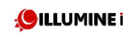 Illumine Industries Pvt. Ltd,