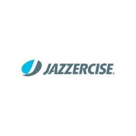 Jazzercise Cardio Dance Workout
