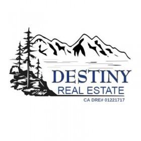 Johnny Bennett-Destiny Real Estate