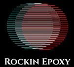 Rockin Epoxy, polished concrete floorsVentura CA