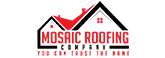 Mosaic Roofing Company, flat roof replacement Alpharetta GA