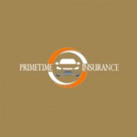 Primetime Affordable Car Insurance Chandler