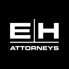 Enos and Hans Attorneys