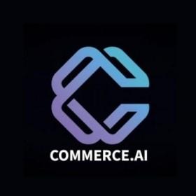 Commerce.AI
