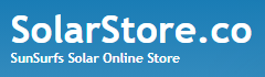 SolarStore.co
