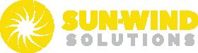 Sun-Wind Solutions, LLC