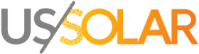 United States Solar Corporation