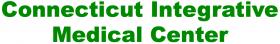 Connecticut Integrative Medical Center