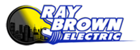 Ray Brown Electric, LLC
