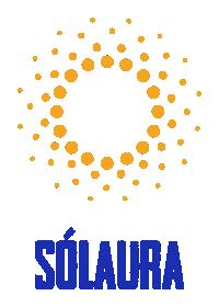 BlueSky Solar