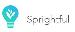 Sprightful Solar