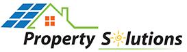 Property Solutions FL - WESTON