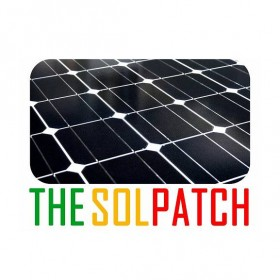 The Sol Patch
