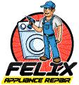 Felix HVAC & Appliance Repair