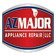 AZ Major Appliance Repair