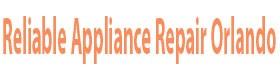 Reliable Appliance Repair Orlando