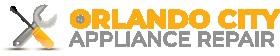 Appliance Repair Orlando