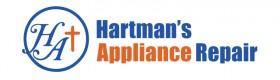 Hartman's Appliance Repair