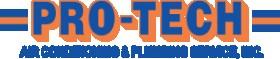 Pro-Tech Air Conditioning & Plumbing Service, Inc